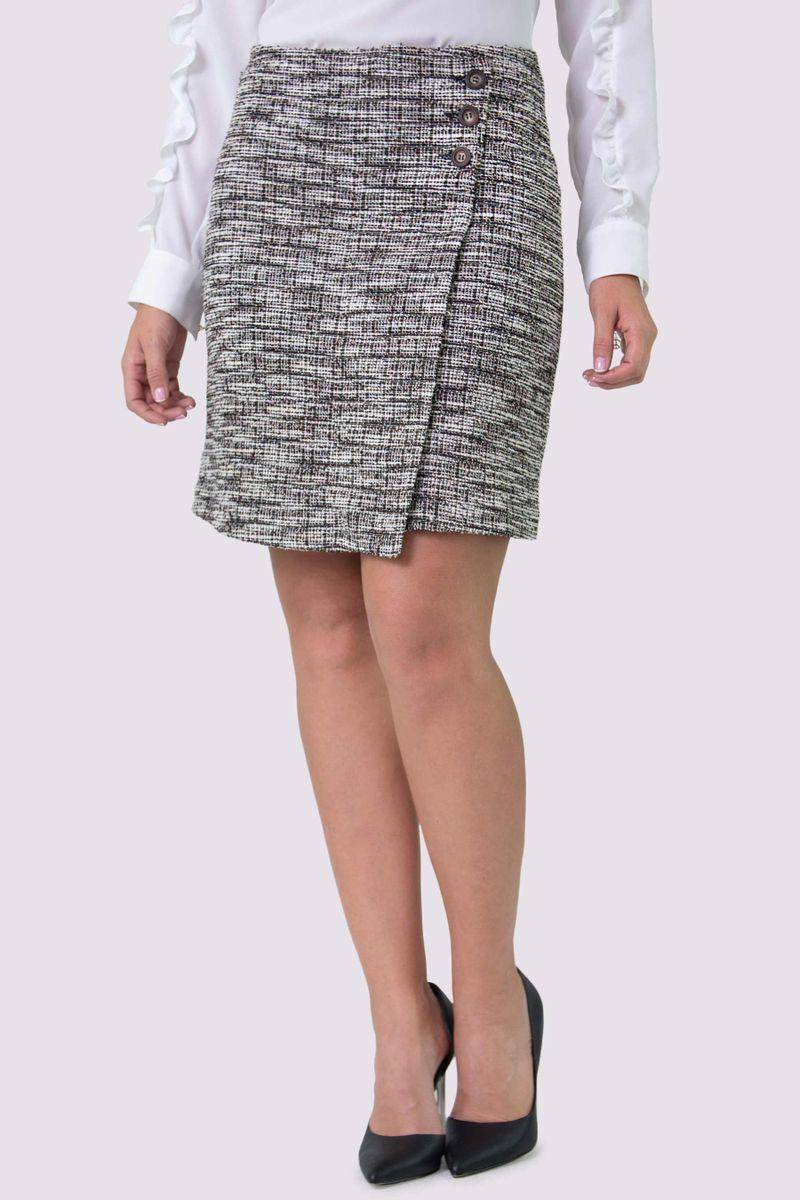 falda-mujer-xuss-negro-80405-1