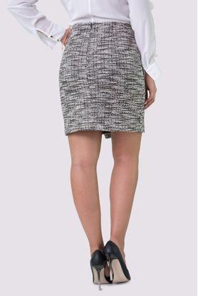 falda-mujer-xuss-negro-80405-2