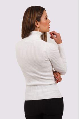 jersey-mujer-xuss-ivory-aa820012-2