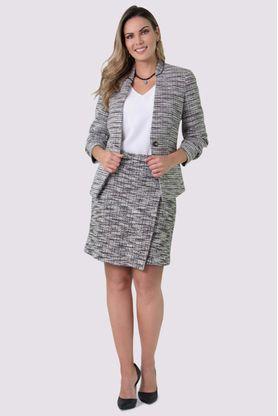 falda-mujer-xuss-negro-80405-4