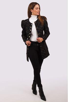 jersey-mujer-xuss-ivory-aa820012-4