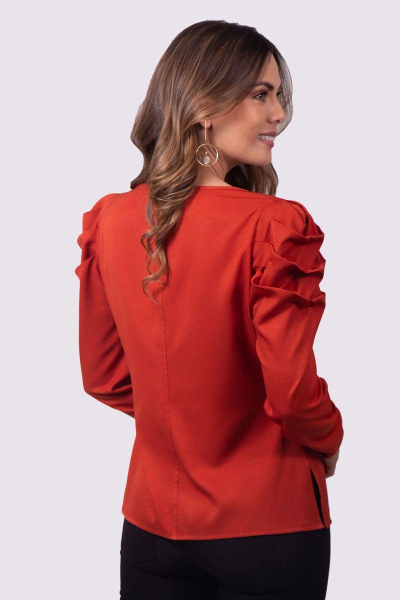 blusa-mujer-xuss-terracota-2