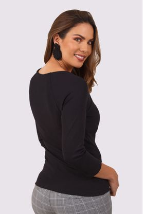 blusa-mujer-xuss-negro-22345-2