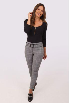 blusa-mujer-xuss-negro-22345-4