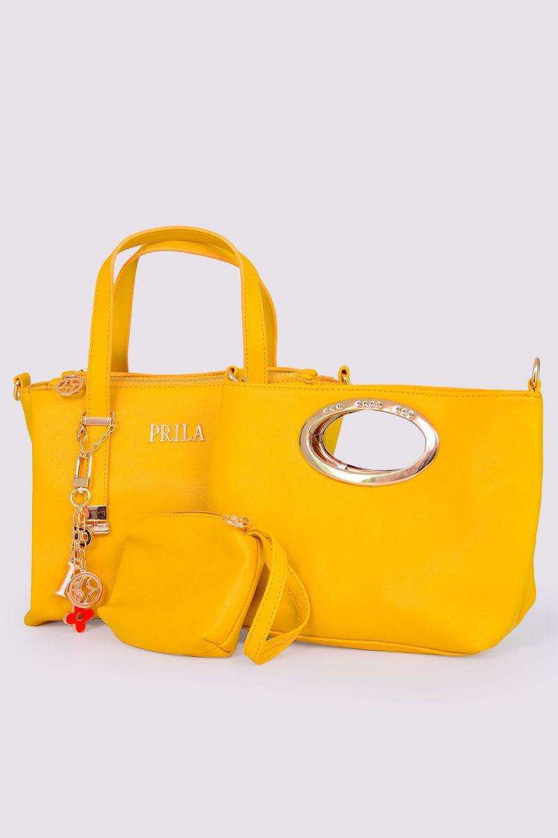 -bolso-mujer-xuss-yellow-danis-1
