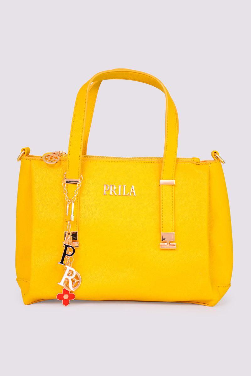 bolso-mujer-xuss-yellow-danis-2