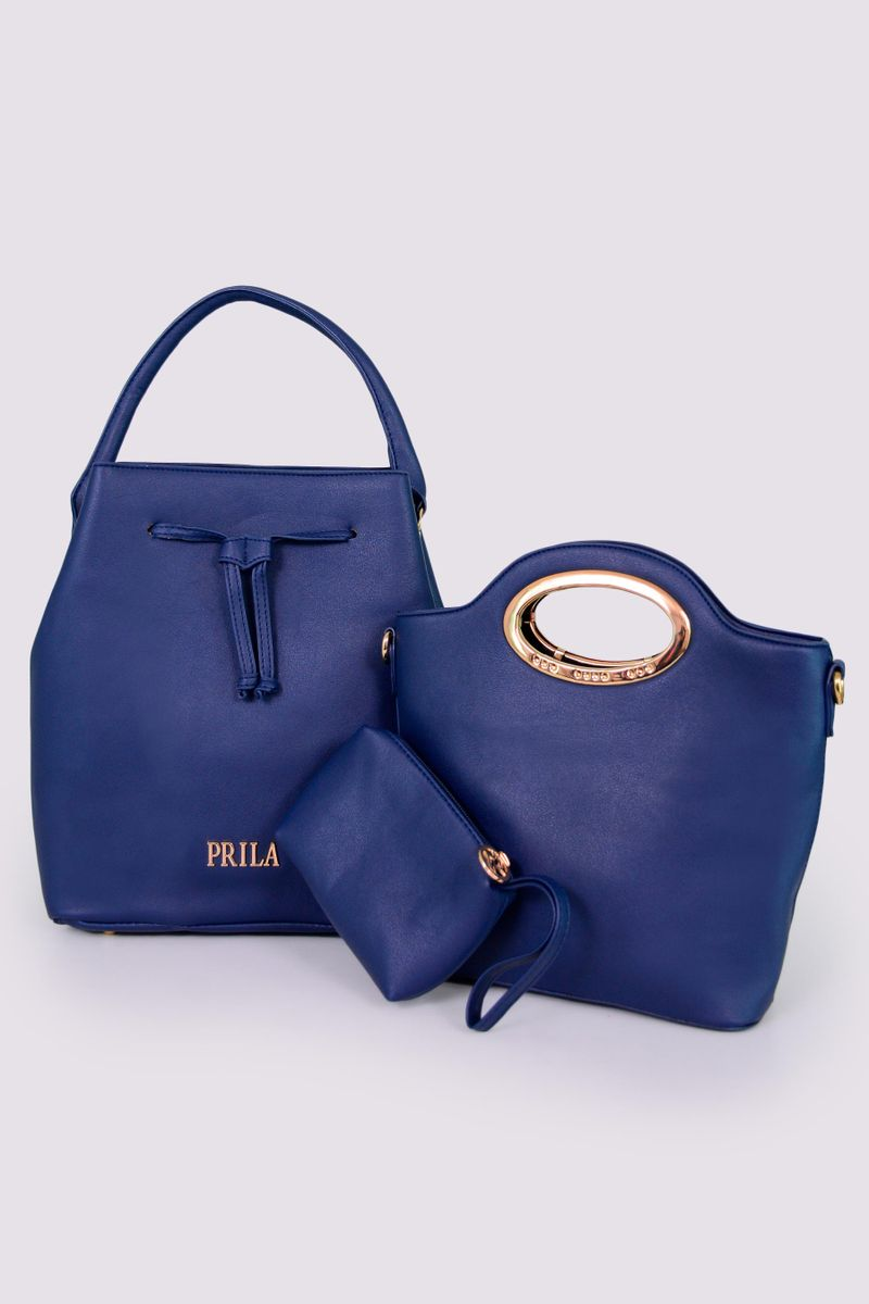 bolso-mujer-xuss-blue-alix-1
