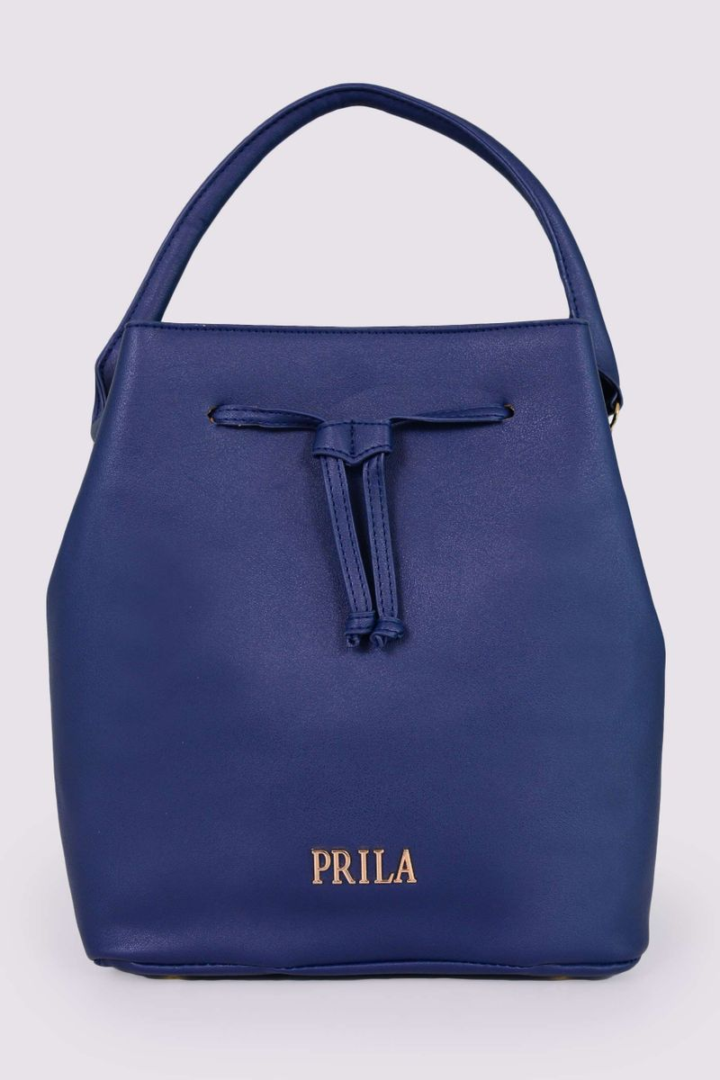 bolso-mujer-xuss-blue-alix-2