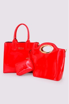bolso-mujer-xuss-red-connie-1