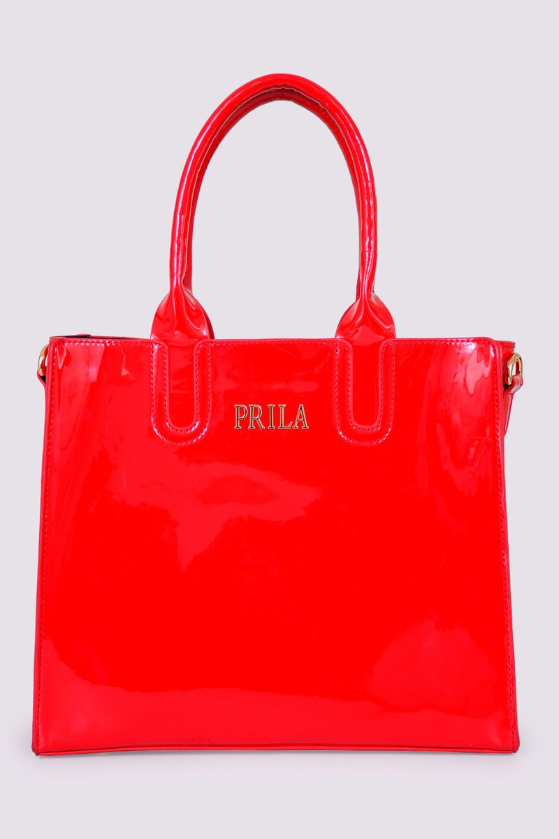 bolso-mujer-xuss-red-connie-2