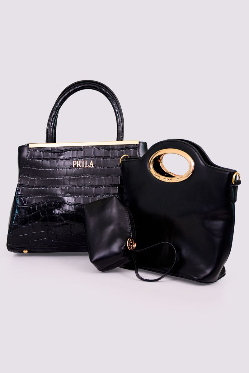 bolso-mujer-xuss-black-lucy-1