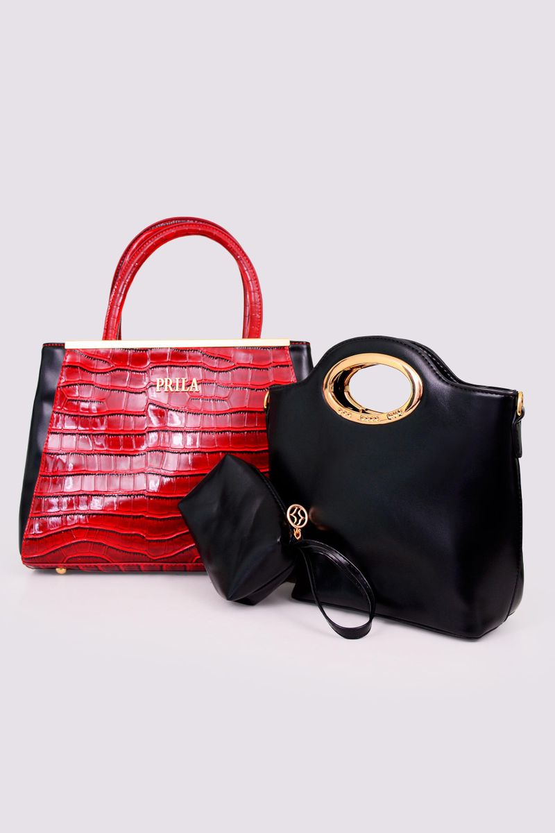 bolso-mujer-xuss-red-lucy-1