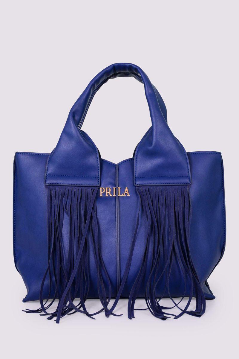 bolso-mujer-xuss-blue-saray-1