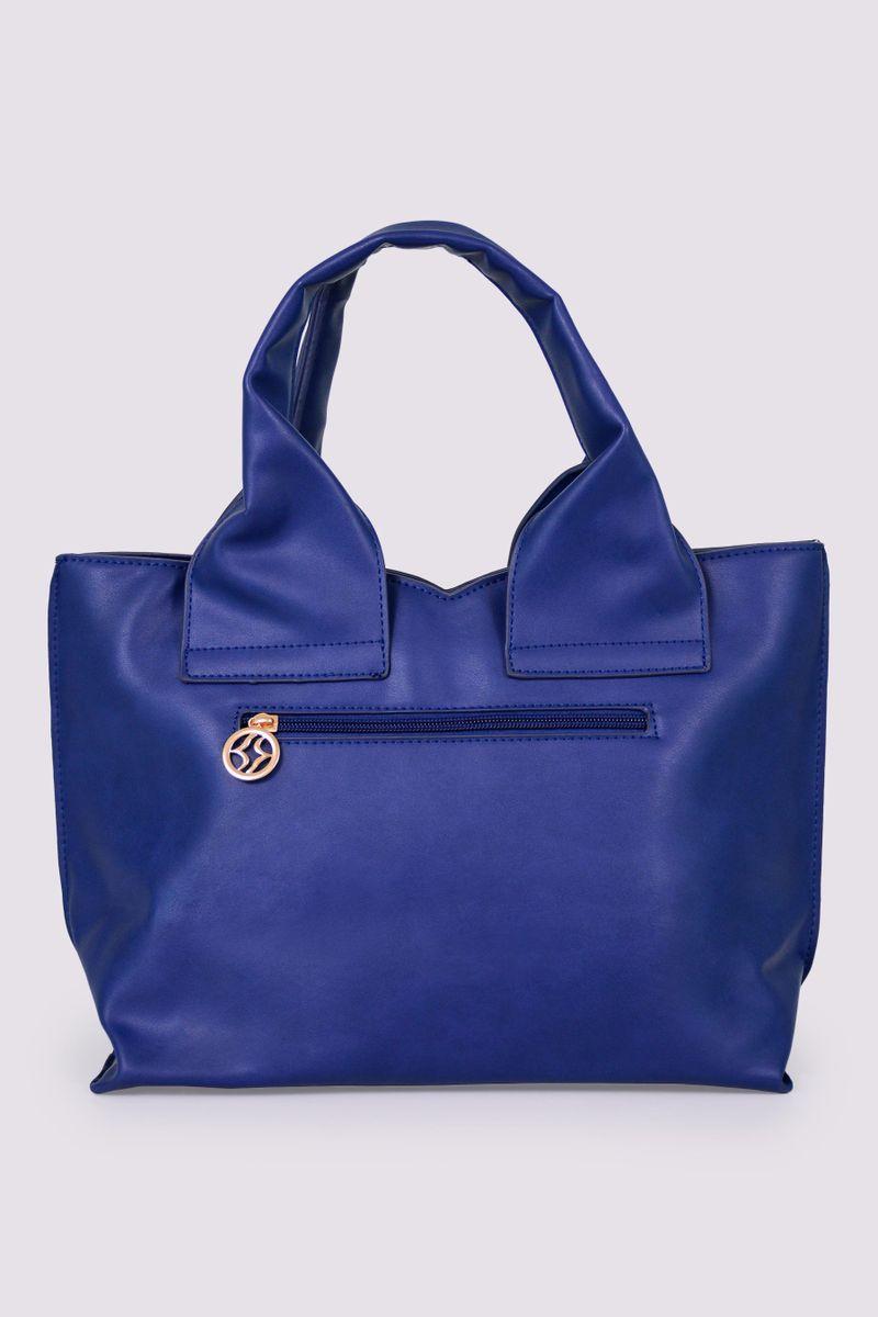 bolso-mujer-xuss-blue-saray-2