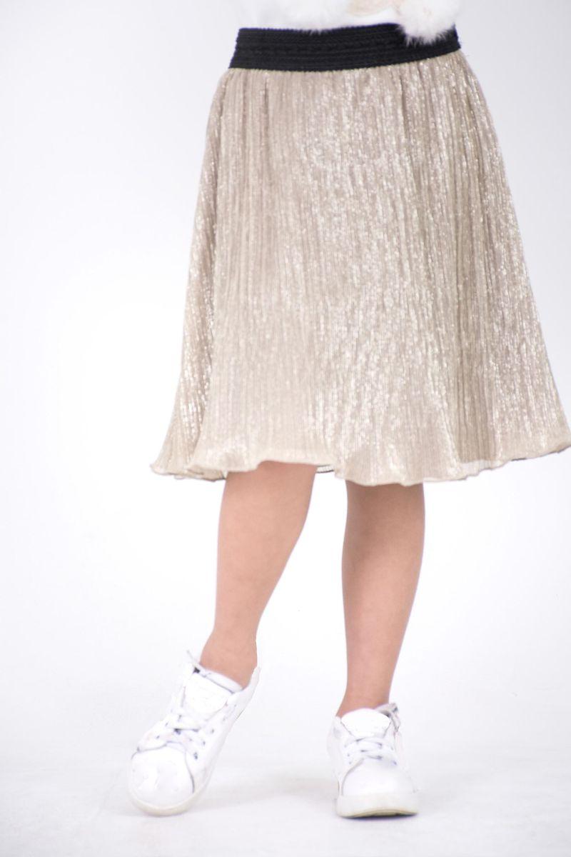 falda-niña-xuss-dorado-G-80005-1