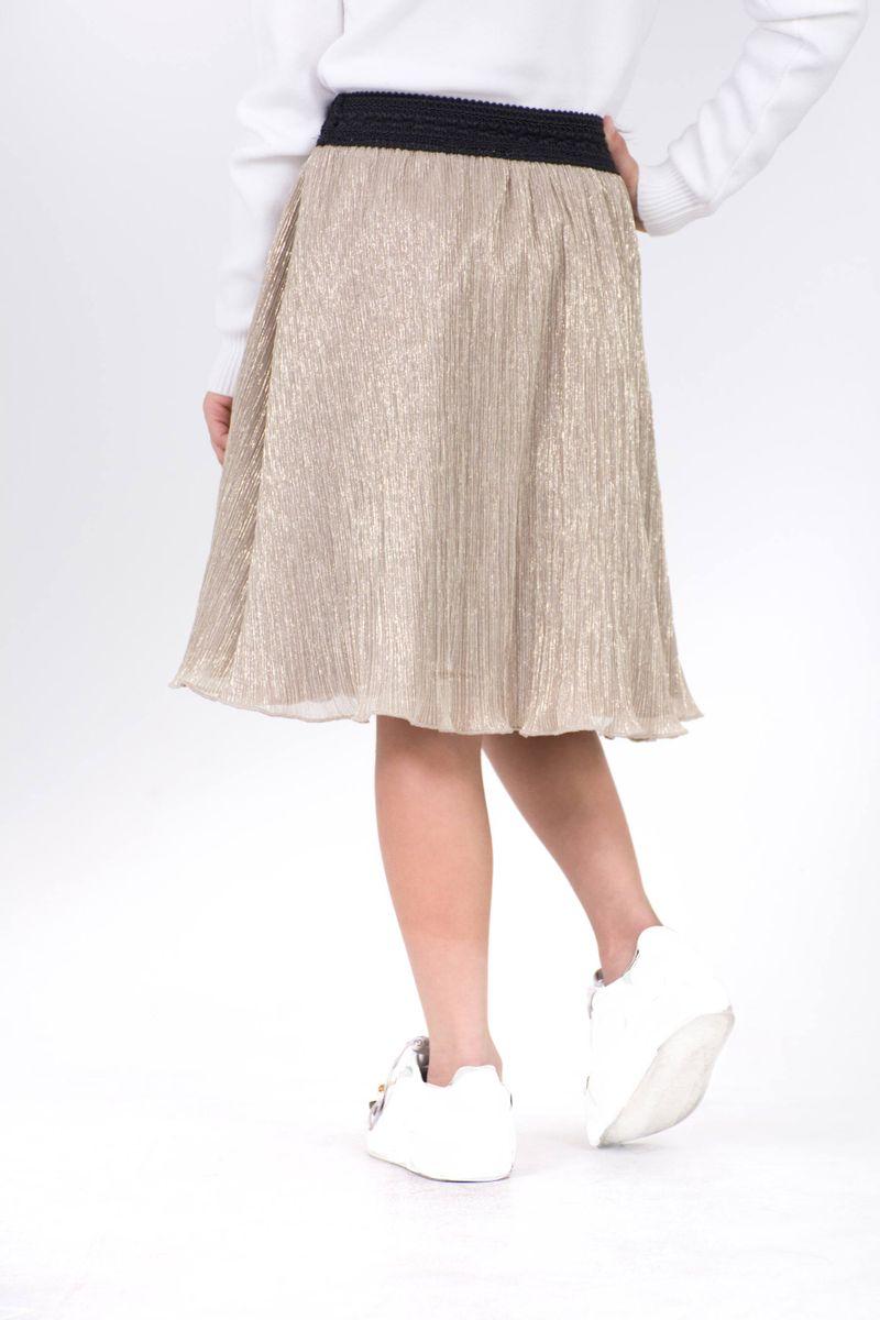 falda-niña-xuss-dorado-G-80005-2