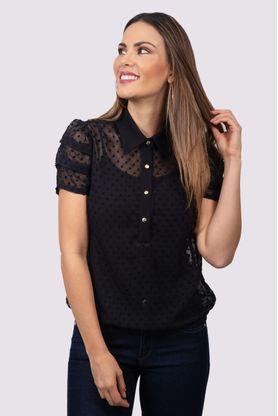 blusa-mujer-xuss-negro-22321-1
