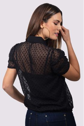 blusa-mujer-xuss-negro-22321-2