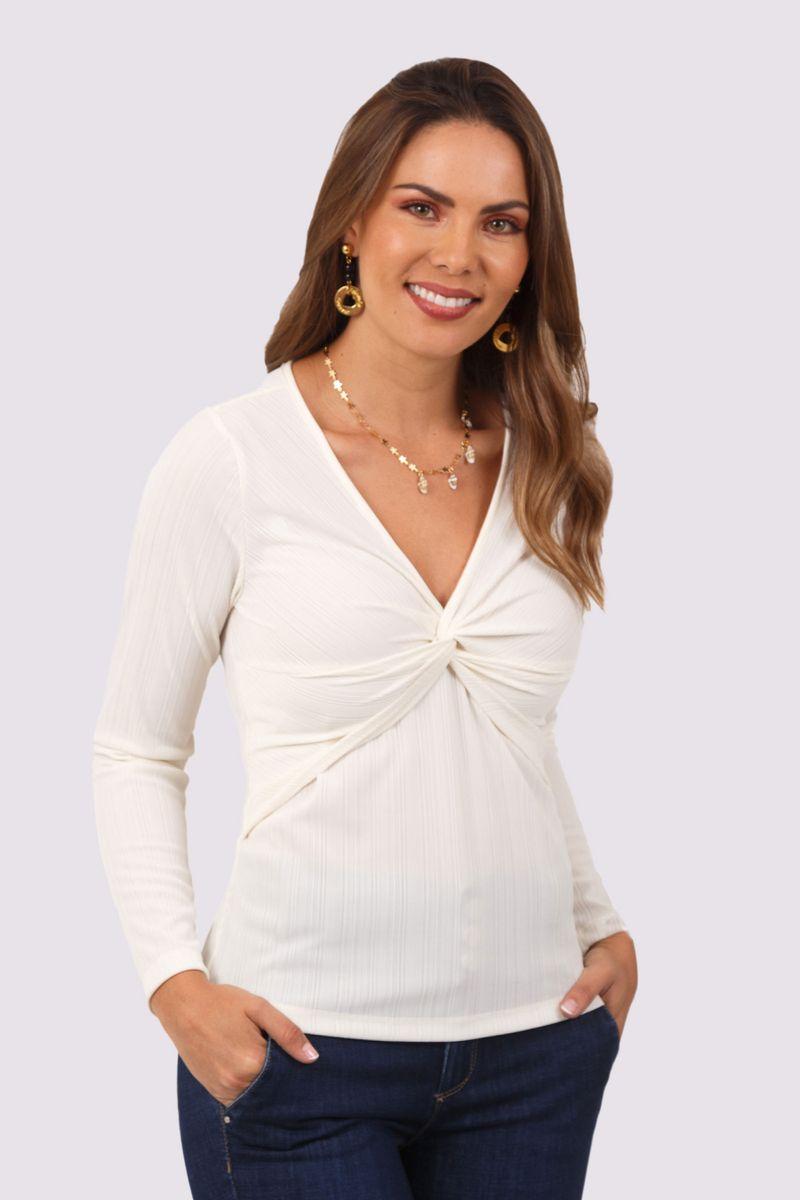 blusa-mujer-xuss-ivory-22343-1