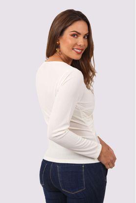 blusa-mujer-xuss-ivory-22343-2