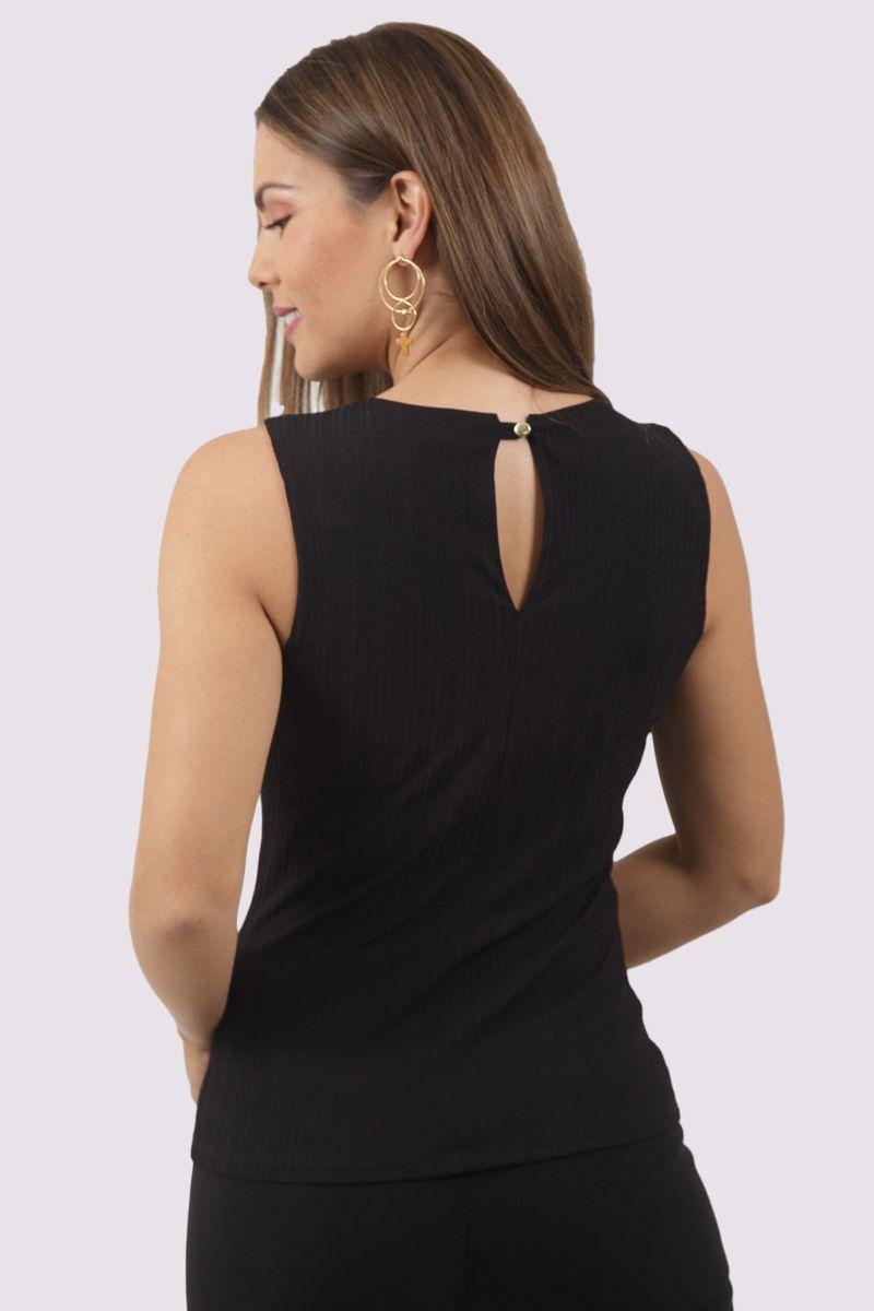 blusa-mujer-xuss-negro-22346-2