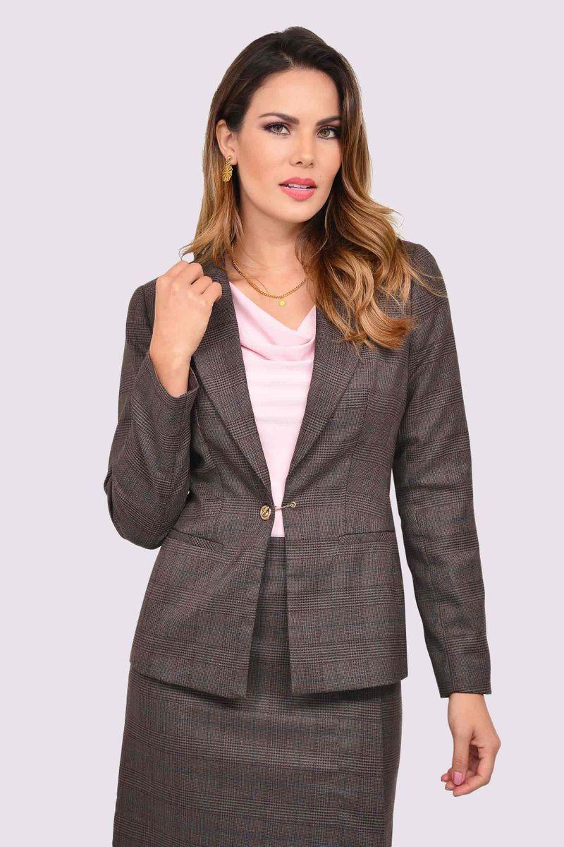 blazer-mujer-xuss-cafe-41122