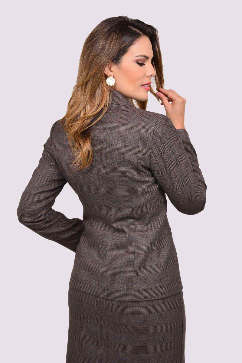 -blazer-mujer-xuss-cafe-41122-2