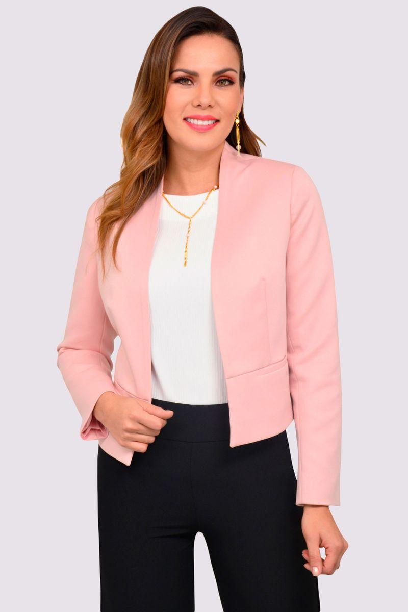 chaquetilla-mujer-xuss-rosa-41131-1