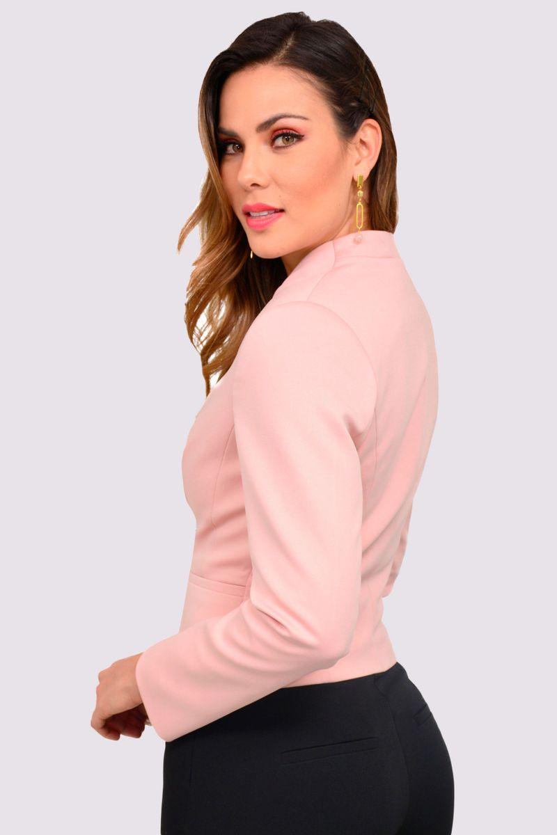 chaquetilla-mujer-xuss-rosa-41131-2