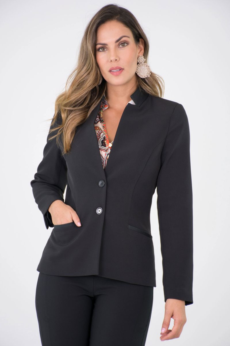 blazer-mujer-xuss-negro-41141-1