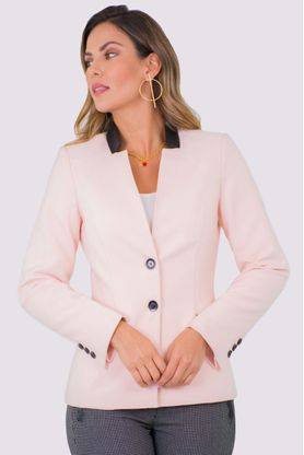 blazer-mujer-xuss-rosa-41141-1