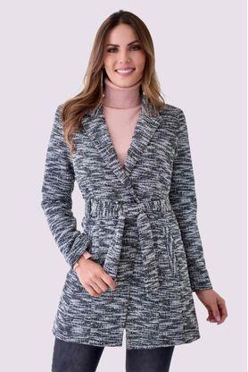 abrigo-mujer-xuss-negro-50662-1