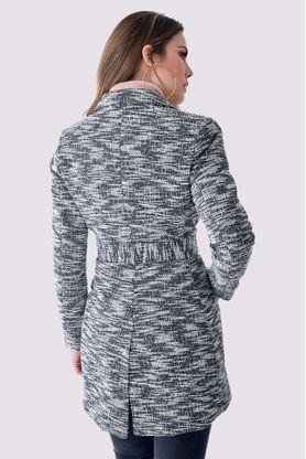 -abrigo-mujer-xuss-negro-50662-2