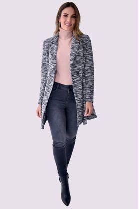 -abrigo-mujer-xuss-negro-50662-4