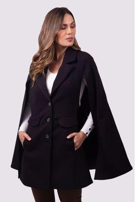 capa-mujer-xuss-negro-50663-1