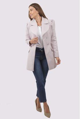 abrigo-mujer-xuss-lila-50664-4