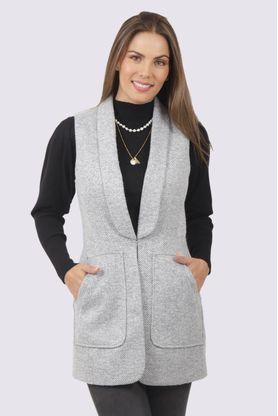 chaleco-mujer-xuss-gris-70396-1
