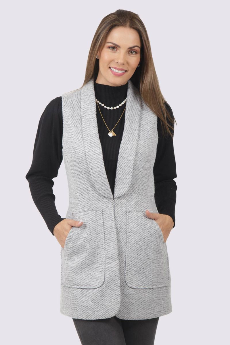 chaleco-mujer-xuss-gris-70396-1