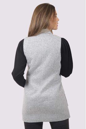 chaleco-mujer-xuss-gris-70396-2