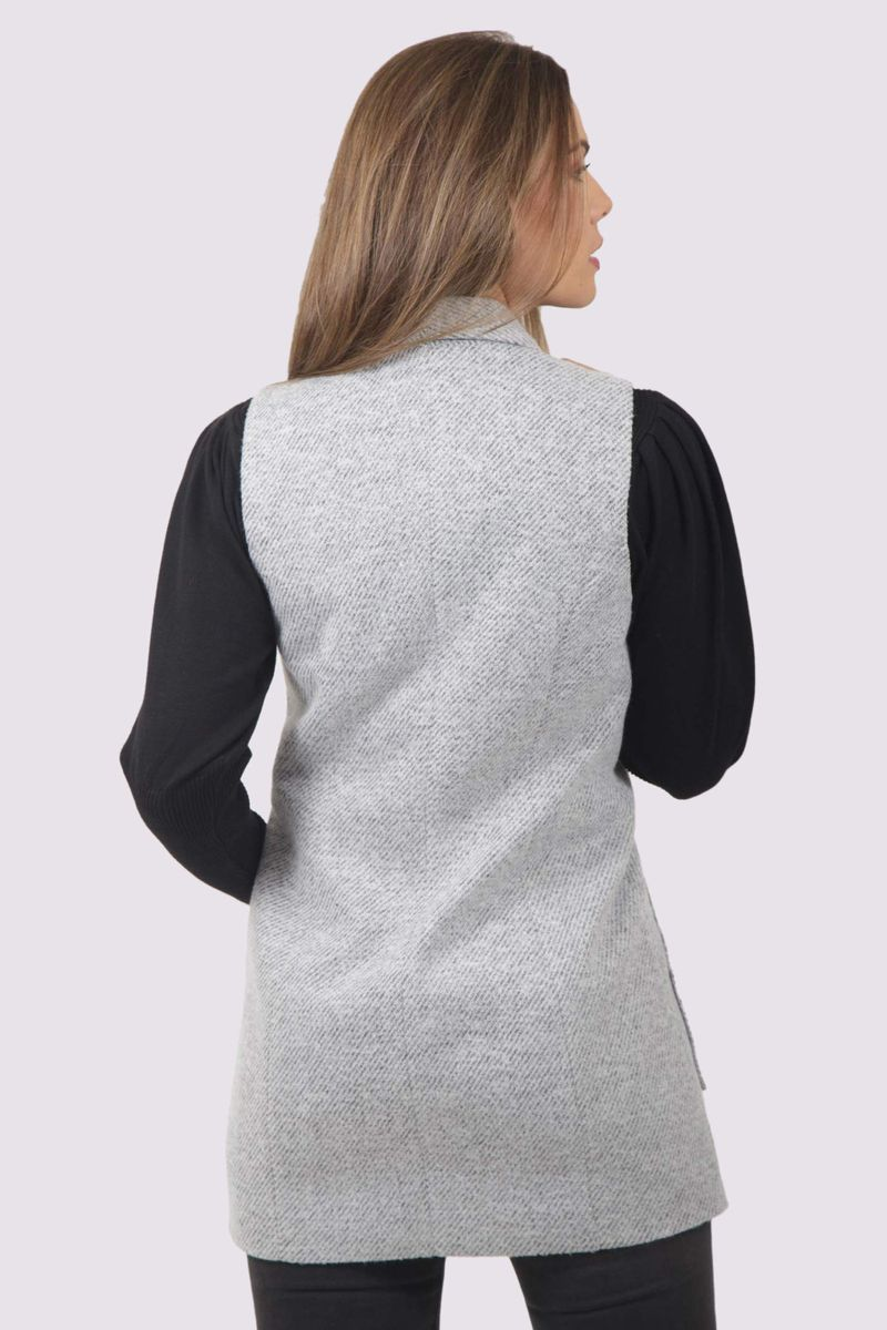 chaleco-mujer-xuss-gris-70396-2