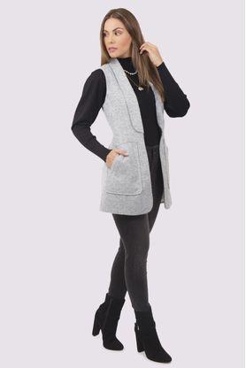 chaleco-mujer-xuss-gris-70396-4
