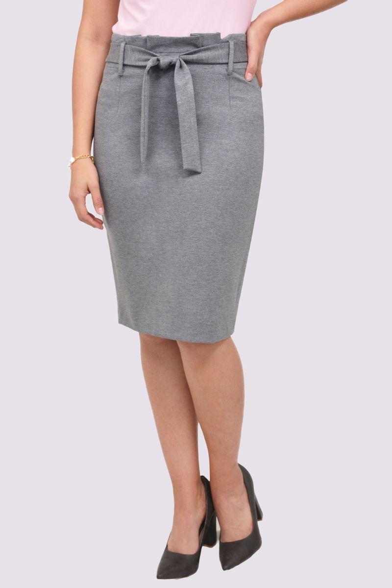 falda-mujer-xuss-grisclaro-80393-1