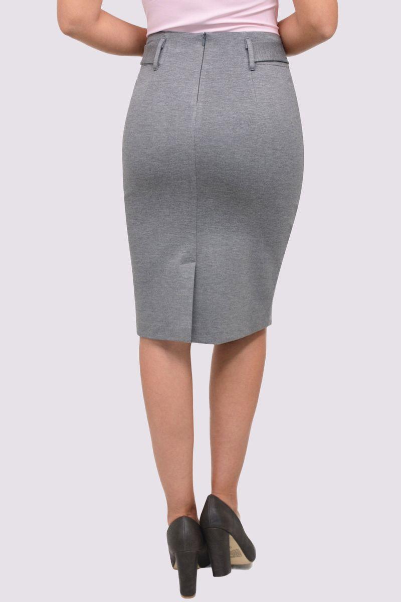 falda-mujer-xuss-grisclaro-80393-2