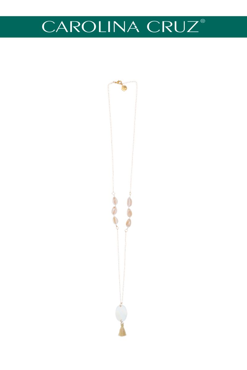concha-mujer-xuss-dorado-cln13-00001-1