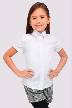 camisa-nina-xuss-blanco-g-20017-1