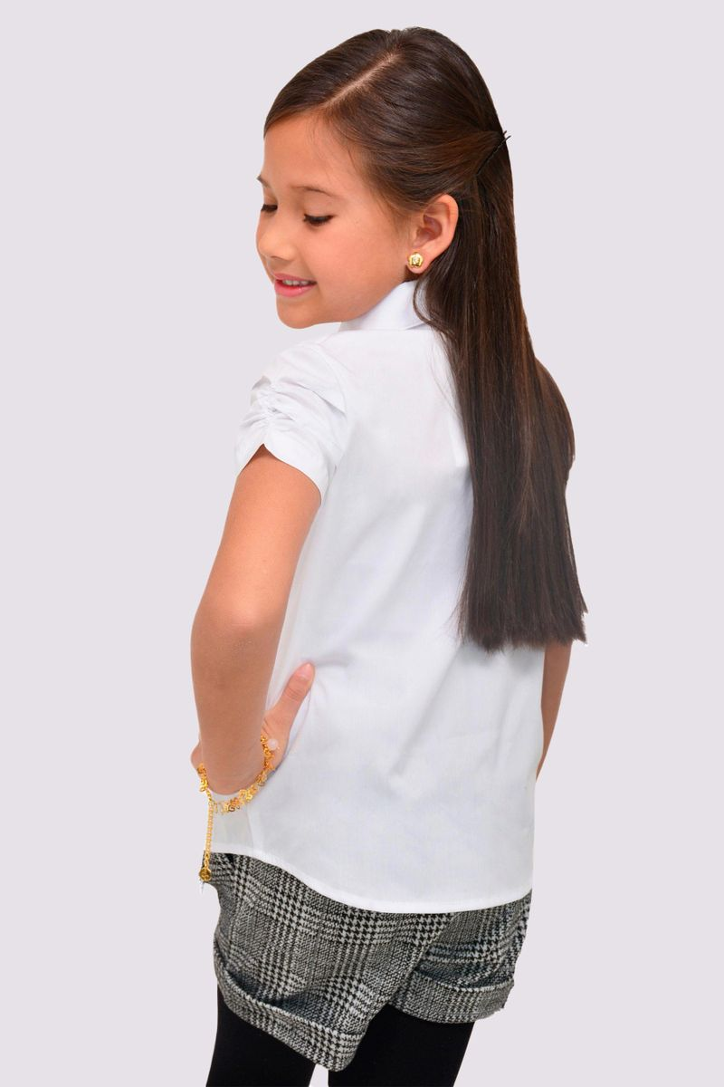 camisa-nina-xuss-blanco-g-20017-2