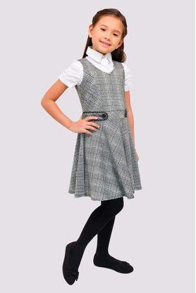 camisa-nina-xuss-blanco-g-20017-3