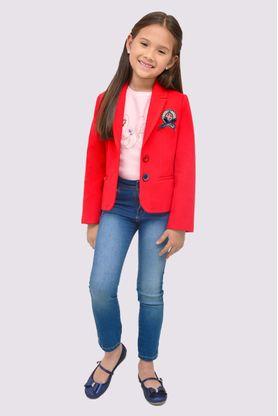 blusa-nina-xuss-rosa-g-20021-3