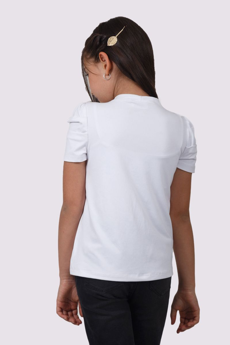 tshirt-nina-xuss-blanco-g-20034-2