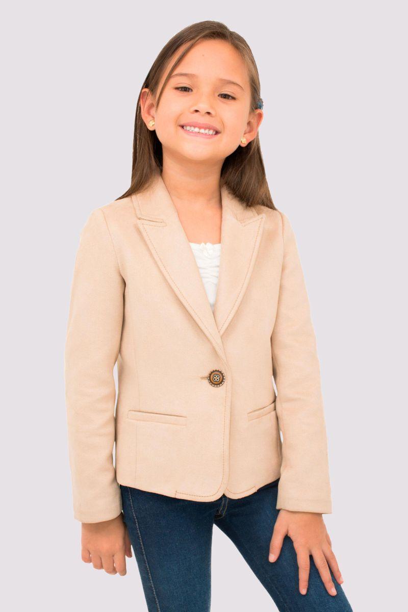 blazer-nina-xuss-beige-g-40005-1